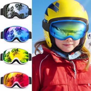 id-Winter-Ski-Goggles-Double-Layer-UV400-Anti-fog-Mask-Glasses-Skiing-Snowboard