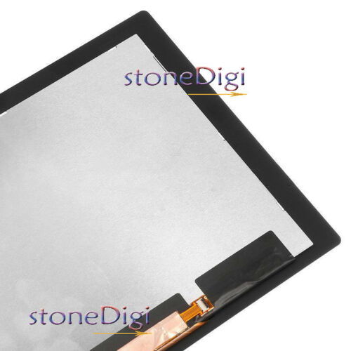 Business & Industrial White Sony Xperia Z4 Tablet SGP771 SGP712 ...
