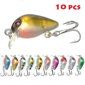 10stk-Forellenblinker-Set-Trout-Spoon-Spinner-Angelkoeder-Loeffel-3D-Kunstkoeder