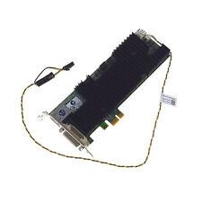 Dell Precision WorkStation R5400 USI Remote Access Host Card For FX100 Windows 8