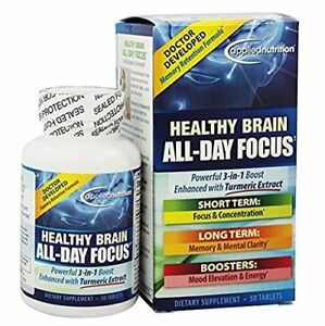 Applied-Nutrition-Healthy-Brain-All-Day-Focus-50-Tablets