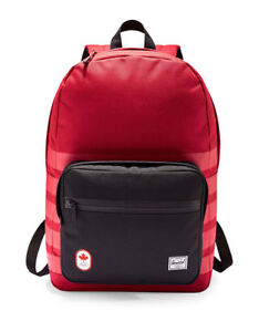 b13180e157 Image is loading 2018-Canadian-Olympic-Team-Collection-X-Herschel-Supply-