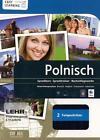 Strokes Polnisch 2 Fortgeschrittene Version 5.0 von Strokes Educational GmbH (2010, Box)