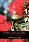 Remembering You 9781465300041 by Andrea Notman Hardcover