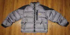 Women's MOUNTAIN HARDWEAR Sub Zero Down Full Zip Puffer Winter Jacket Coat 8