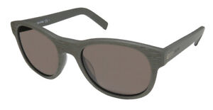 NEW JACK SPADE BRAYDEN COLLECTIBLE CLEARANCE MODERN AUTHENTIC CLASSIC SUNGLASSES