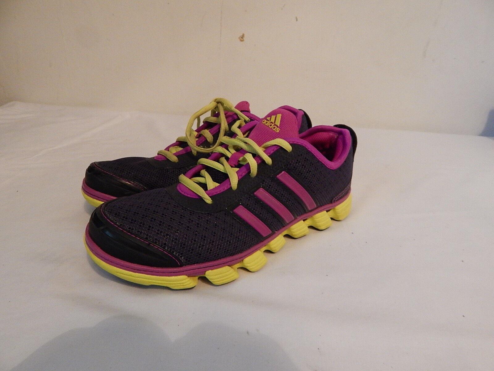 les chaussures de marche des des des tennis adidas rose taille 6 | Une Performance Fiable  23bb17