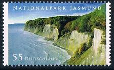 2900 ** BRD 2012, Nationalpark Jasmund