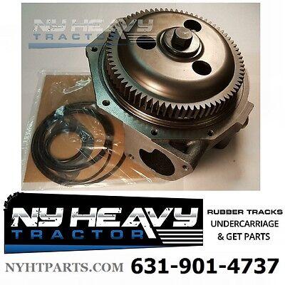 1354925 Water Pump Replacement Caterpillar C15 10R0483 CAT 3520212 2WS 3406E EBay