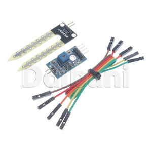 Soil-Hygrometer-Humidity-Detection-Module-Moisture-Sensor-Arduino-Compatible