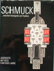 Schmuck-zwischen-Avantgarde-u-Tradition-Theodor-Fahrner-Jugendstil-Art-Deco