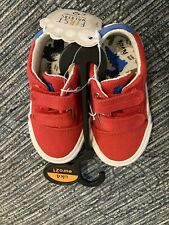 First Walkers by George Asda Boys Size