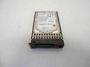 Seagate-1TB-SAS-2-5-034-6Gb-s-Server-Hard-Drive-Fits-HP-DL360-DL380-DL385-G5-G6-G7