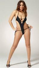 Holly Peers A4 Photo 17