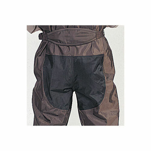 Bushline Outdoor Insulated PVC Chest Waders US Sizes 9-13