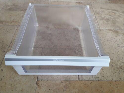 DA61-03165A WR32X10663 GE refrigerator crisper drawer WR32X10665