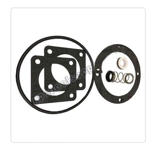 AC Series Seal Kit 3-5 Kit P/N 93500200-1