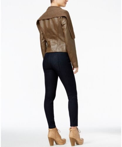 Sweat Aileen Jacket Taille Mix Small Guess UBxqAwY