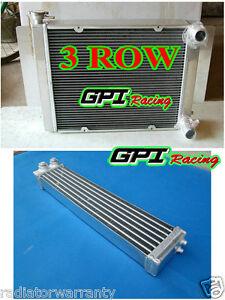 3-core-aluminum-radiator-Mazda-RX2-RX3-RX4-RX5-Aluminum-Oil-Cooler
