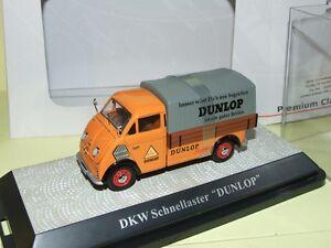 DKW-PICK-UP-BACHE-DUNLOP-PREMIUM-CLASSIXXs-Camion
