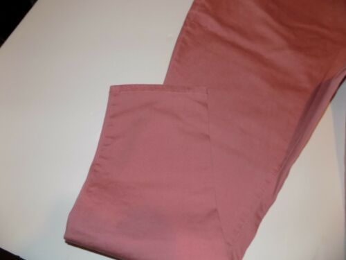 NWT ROSE SONOMA SUPERSOFT STRETCH SKINNY JEANS PLUS SIZE 24W
