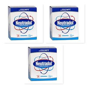 3X-NEUTRADOL-SOLID-GEL-ODOUR-DESTROYER-ORIGINAL-SPECIAL-OFFER