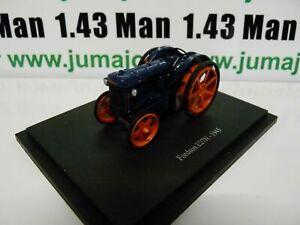 TR75-Tracteur-1-43-universal-Hobbies-Fordson-E27N-1945