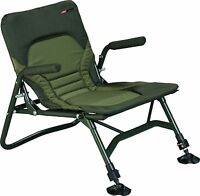 Jrc Stealth X-lo Chair - Green 1294361 Misc-333