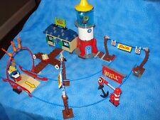 Lego SpongeBob SquarePants Mrs  Puff's Boating School (4982)