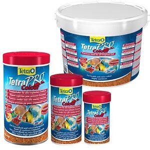 TETRA-PRO-Colour-PROCOLOUR-All-Sizes-In-original-tub