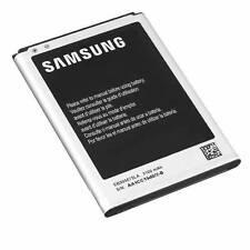 NEW OEM Original Samsung Galaxy NOTE 2 EB595675LA T-Mobile at&t BATTERY 3100mAH