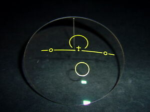 2-Gleitsichtglaeser-Kunststoff-1-6-Hart-Superentspiegelung-vom-Optikermeister-TOP