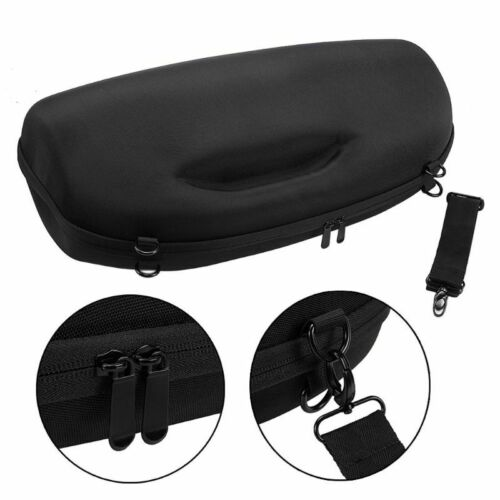 Travel Carry Case Cover Bag For JBL Boombox Bluetooth Speaker and Charger
