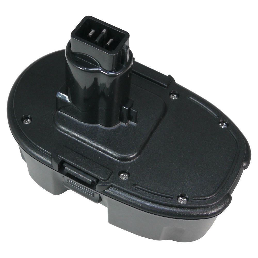 2x 18V 3300mAh Akku ersetzt Würth 700-900-530 700-90-5520 Power Battery