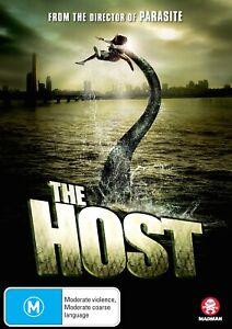THE-HOST-DVD-NEW-From-Bong-Joon-Ho-Director-of-Parasite-REGION-4-AUSTRALIA
