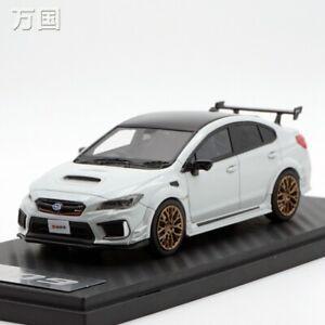 1-43-TIT-Modelclub-Subaru-WRX-STi-S209-2019-White-Pearl-Sunyork-Premium