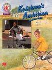 Kalekwa's Ambition by J. Kalindimya (Paperback, 2004)