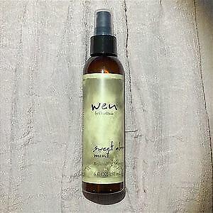 wen-by-Chaz-Dean-sweet-almond-mint-Replenishing-treatment-mist-6-oz