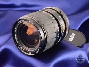 Pentax-K-Mount-Vivitar-35-70mm-f3-5-5-6-Mid-Range-Zoom-9860
