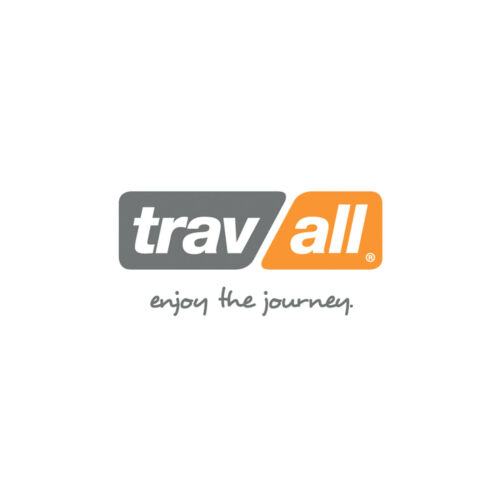 Genuine Travall Bumper Protector Seat Arona 2017 /> TBP1100P
