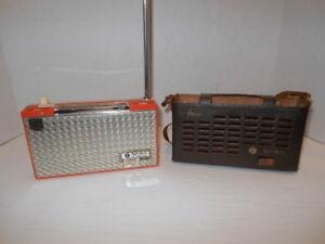 ䷹�c��#�!.:`�9���/)9f�x�_JVCNIVICO2Band9TransistorFM/AMModel9F-3 eBay