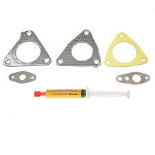 Dichtungssatz- Turbolader Nissan / Renault 3.0D 113kW-118kW 726372-5 144112X900