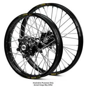 17-034-Front-17-034-Rear-Black-Supermoto-Wheels-Fit-Honda-Africa-Twin-CRF1000L-2015