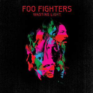 Foo-Fighters-Wasting-Light-New-CD
