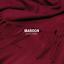 Cashmere-Scarf-Warm-Wrap-Soft-Pashmina-Wool-Scarf-Cashmere-Shawl-12-Colours thumbnail 10