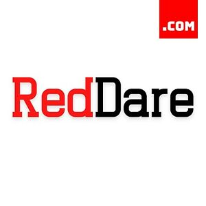 RedDare-com-7-Letter-Short-Domain-Name-Brandable-Catchy-Domain-COM-Dynadot