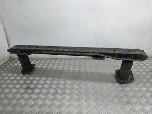 Nissan-Nv200-Se-1-5dci-Diesel-Camionnette-2010-Pare-Choc-Renforcement-Avant
