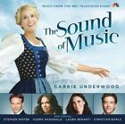 Original TV Soundtrack Feat. Carrie Underwood - The Sound of Music 2013 NBC Television Cast