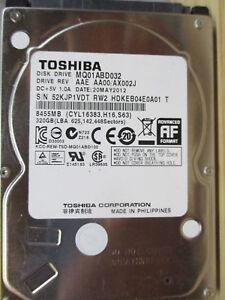 320-GB-Toshiba-MQ01ABD032-AX002J-SB520MAY2012-2-5-034-disco-rigido-PCB-OK
