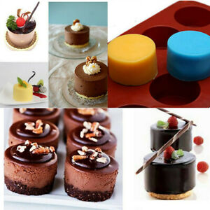 Soap Candle Molds Chocolate Fondant Cake Decoration Tool 3D Dolphin Shape Resin Casting Mold Dolphin Epoxy Resin Mold
